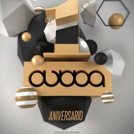 1º Aniversario Dubba