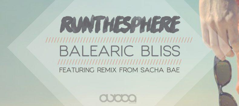 Balearic bliss